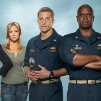 Sinopse de Last Resort nova série de Shawn Ryan produzida pela ABC!