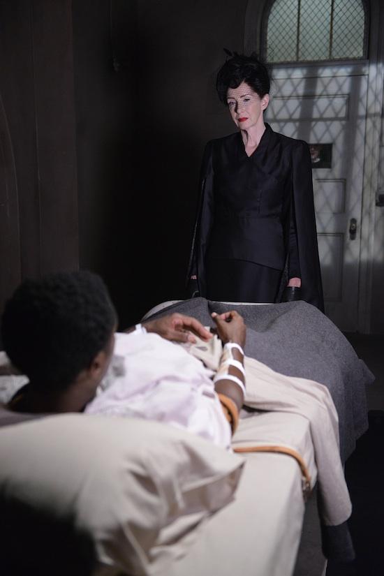 Frances-Conroy-AHS-Asylum1 (1)